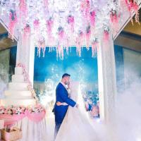 Jasa-fotografi-wedding-jogja-@2x