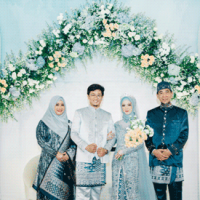 jasa-foto-pernikahan-di-jogja-@2x-1