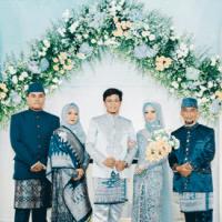 jasa-foto-pernikahan-murah-jogja-@2x