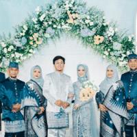 jasa-fotografi-wedding-jogja-@2x-1